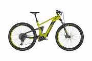 """Велосипед Bergamont 20' 29"""" E-Contrail Pro (275601-008) L доставка из г.Kiev"""