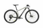 "Велосипед Bergamont 19' 29"" Revox Elite (270295-009) XL доставка из г.Kiev"