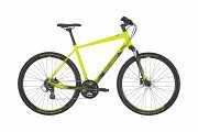"""Велосипед Bergamont 20' 28"""" Helix 3 Gent (275539-048) 48см доставка из г.Kiev"""