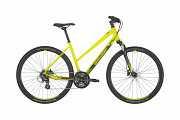 """Велосипед Bergamont 20' 28"""" Helix 3 Lady (275540-044) 44см доставка из г.Kiev"""