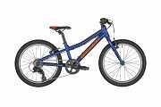"Велосипед Bergamont 20' 20"" Bergamonster Boy (275598-180) 26см доставка из г.Kiev"