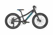 """Велосипед Bergamont 20' 20"""" Bergamonster 20 Plus (275597-180) 26см доставка из г.Kiev"""