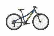 """Велосипед Bergamont 20' 24"""" Revox 24 Boy (275594-179) 31см доставка из г.Kiev"""