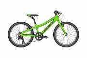 "Велосипед Bergamont 19' 20"" Bergamonster Boy (270375-180) 26см доставка из г.Kiev"