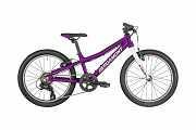 """Велосипед Bergamont 19' 20"""" Bergamonster Girl (270376-180) 26см доставка из г.Kiev"""