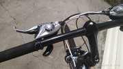 Продам велосипед доставка из г.Kostopil'