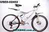 БУ Горный велосипед Schwalbe MTB-из Германии