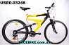 БУ Горный велосипед Raleigh Jirra