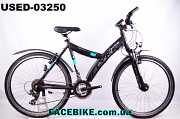 БУ Горный велосипед Flyke Sport ND доставка из г.Kiev