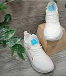 Женские кроссовки доставка из г.Vinnytsya