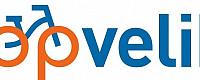 Topvelik.com.ua - Интернет-магазин велосипедов