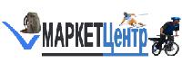 Marketcenter.com.ua - БУ Велосипеды из Германии