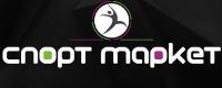 Спорт Маркет