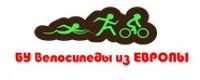VELOSIPEDU.com.ua - бу велосипеды из Германии